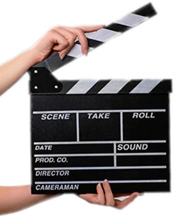 Alif Media - full-cycle video production studio in Istanbul